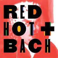 Red Hot + Bach (Sony)