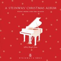 Steinway Christmas