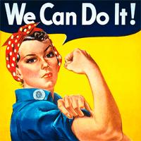 War on Women 30 issues