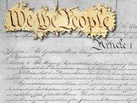U.S. Constitution,