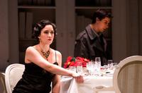 Massenet's 'Werther' in a production from the Montreal Opera.