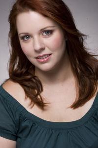 Halley Gilbert