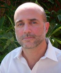 Timothy Schaffert