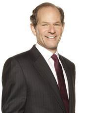 "Eliot Spitzer thinks there are too many ""Get Out of Jail Free"" cards on Wall Street."