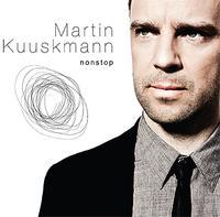 Martin Kuuskmann's Nonstop