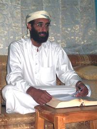 in Yemen October 2008