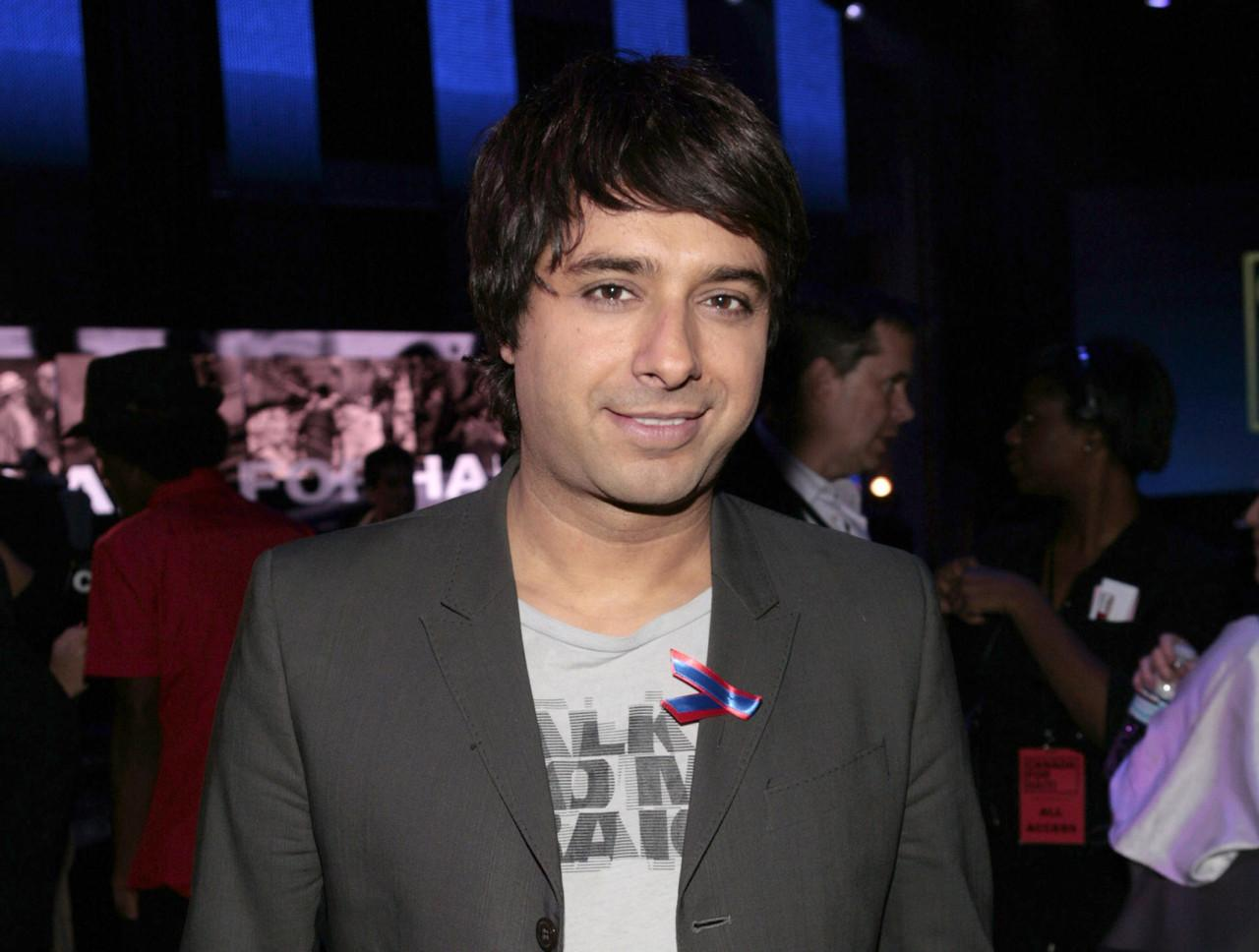 cbc fires jian ghomeshi over sex allegations in Moreno Valley
