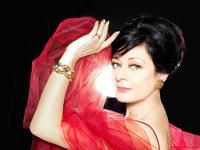 Italian soprano Daniela Dessi died at the age of 59 on Aug. 20, 2016.