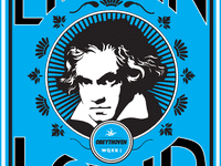 Beethoven Awareness Month Obeythoven