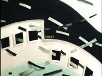 'yMusic: First'