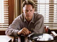 Tim Robbins's character in 'The Shawshank Redemption' plays a duet from Mozart's 'The Marriage of Figaro.'