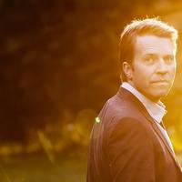 Pianist Leif Ove Andsnes.