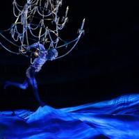 The Tempest MET Opera