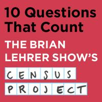 10 Questions That Count