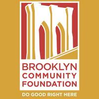 The Brooklyn Do Gooder Awards