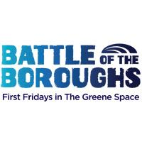 Battle of the Boroughs