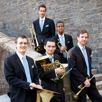 M5 Brass Quintet