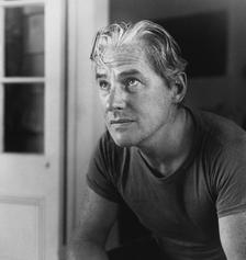 Willem de Kooning, 1953