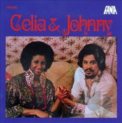 Celia   Johnny released in 1980