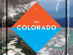 'The Colorado'