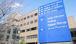 healthcare, insurance, newark, new jersey, beth israel