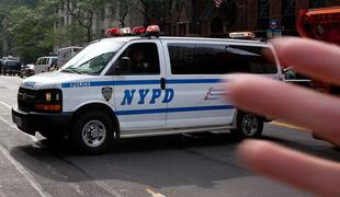 NYPD, police, New York Police Department