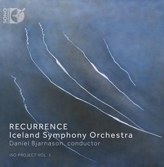 Icelandic Symphony Orchestra: Recurrence