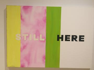 aids_crisis_bronx_museum_art