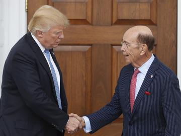 Donald_Trump_Wilbur_Ross