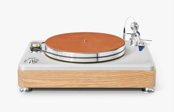 21 Classical Music Gift Ideas That Will Make Your Year Wqxr Features Wqxr