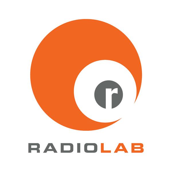 home   radiolab