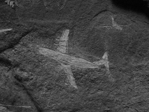 ancient spacecraft on moon clementine satellite - photo #36