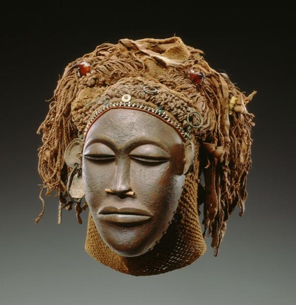 African Sculpture: This Week: Must-See Arts In The City