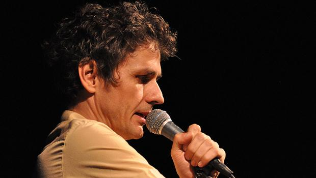 Dean Wareham revists his 90s band Galaxie 500 for a night at Bowery Ballroom on August 19.