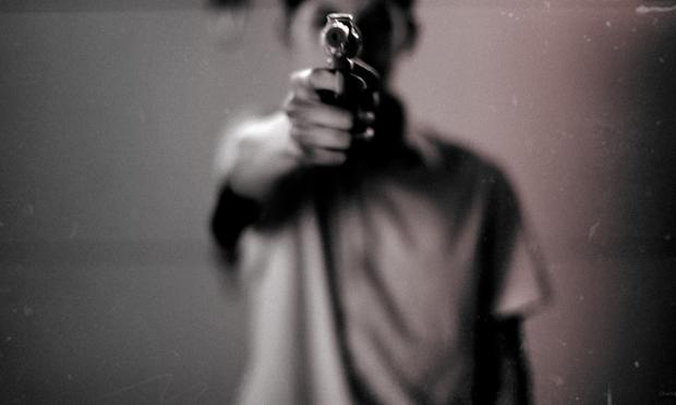 gun guns