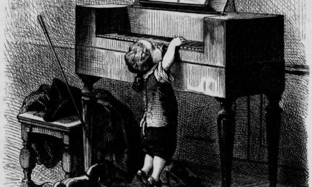 from: Deutsche Jugend : Jugend- und Familien-Bibliothek ; 5(1877). - S. 130