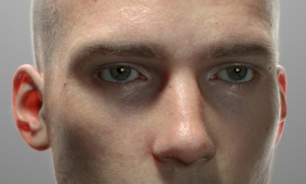 Have We Finally Conquered the Uncanny Valley?