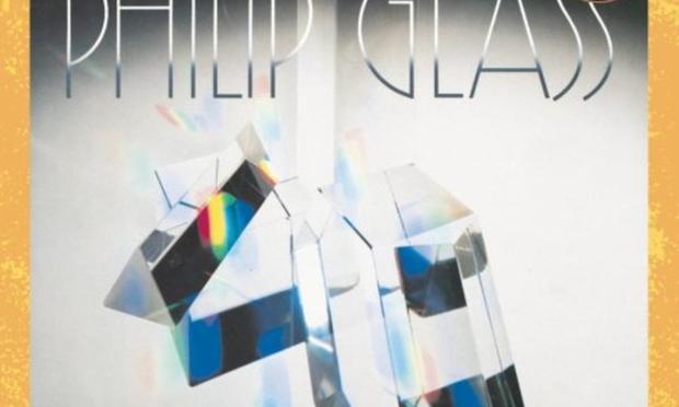 'Glassworks'