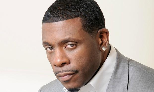 keith sweat keith sweat wants to help you 39make it last forever