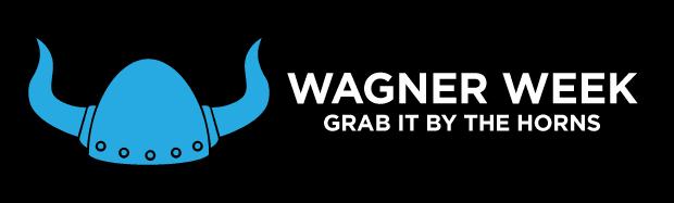 Wagner Week banner