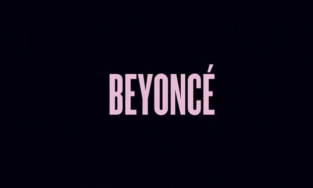 To the surprise of practically everyone, Beyoncé dropped her fifth album overnight, coupled with a music video for every song.