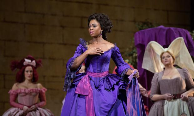 macbeth analyisis rough Although othello is very eloquent, he believes his manners and words are both rough desdemona othello's wife, a young venetian woman of high birth and good breeding.