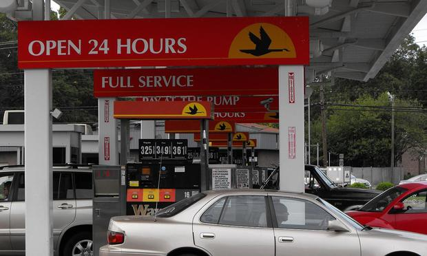 full service gas stations in new jersey. Black Bedroom Furniture Sets. Home Design Ideas