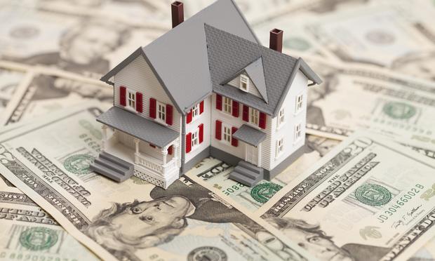 money, home, family,