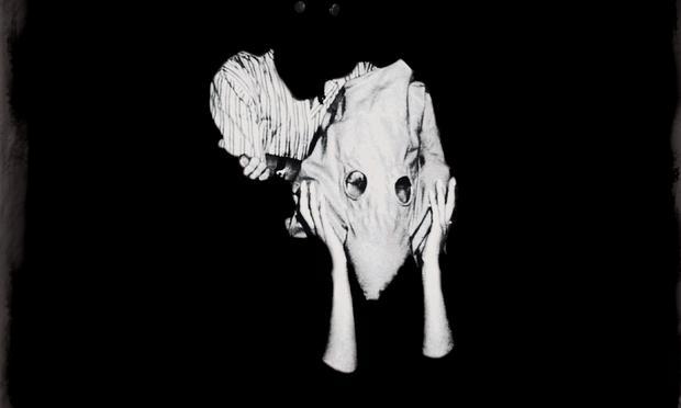 Sigur Ros' new album Kveikur is due on June 18 in the U.S.