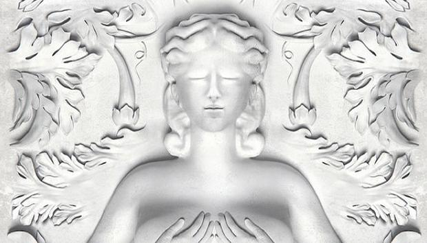 G.O.O.D. Music's Cruel Summer, the Kanye West-helmed project is one of many eagerly anticipated releases this fall.