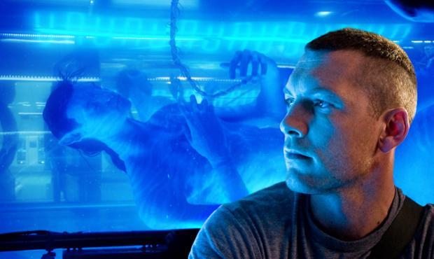 Studio 360 Episode 1051, Avatar, 2,000 Year-Old-Man, Millet