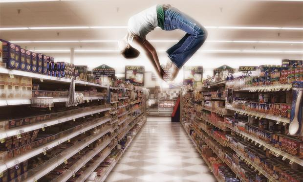 shopping, ecstasy