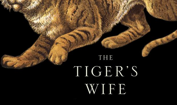 Novelist Téa Obreht mined the superstitions of the former Yugoslavia, where she was born, for her debut novel The Tiger's Wife.