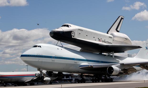 nasa new shuttle spacecraft - photo #43